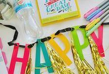 +Color//Bright Pastels+
