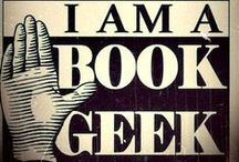 Readers Anonymous / Quotes and images for bibliophiles, book addicts and unstoppable readers.