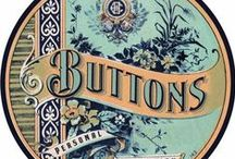 Buttons / by Jennifer Stafford