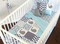 ALPHABET MONKEY STORE - BABY QUILTS / Alphabet Monkey baby quilts and crib bedding is available in our Etsy shop. Please check out our new store www.littlewillowvintage.com