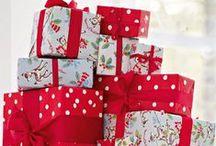 Cath Kidston Cracking Christmas
