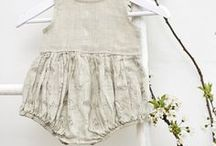 VINTAGE STYLE CHILDRENS FASHION AND INTERIORS / Vintage style fashion and photographic inspiration