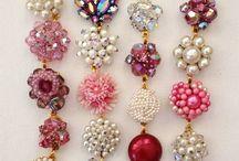 jewelry / by Shelli Wozolek