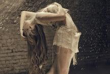 Just Dance / by Isa Belletje