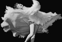 Dance! / by Leea Kuronen