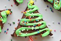 Great Christmas Ideas