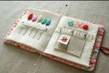 Sew and Crochet /