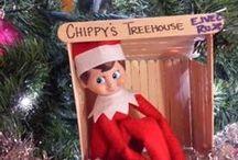 Chippy...