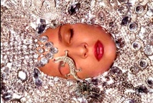 ♥ Beautiful & Bold Jewels ♥