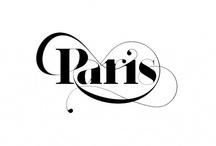Paris~Parisian