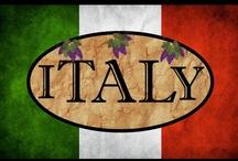 Italy~Italian