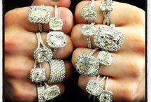 ♥ Ring Bling ♥
