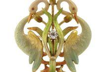 ❤️Vintage Jewelry ❤️