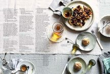insp food styling