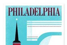 Philadelphia / Philadelphia, PA