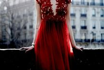 Dresses / by Danielle S