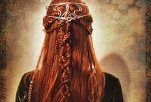 TRF-Celtic / by Jennifer CerdaRico