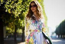 .Fashion That. / by Sara Elizabeth