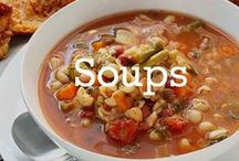 21 Day Fix - Soup Recipes / What is it? Its a 21 day program of simple portion control and a 30 minute workout that anyone can do. Simple, fast weight loss without counting calories, carbs, or points and no weighing of foods. The best part is that it can all be done at home with your own exclusive coach and team to help you! Interested? Let's connect! ginny.toll@gmail.com / by Ginny Toll-GetFit2StayHealthy