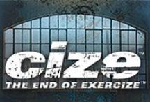 "CIZE™   - BeachBody / Get into great shape at home with Shaun T's newest, intense dance fitness program. You'll have so much fun challenging yourself to master the dance choreography during this program that you won't even realize you are getting a great cardio workout. CIZE™  truly is ""The end of exercize.""   ~ Let's connect! Email me with your goals and lifestyle at ginny.toll@gmail.com so you can start.  / by Ginny Toll-GetFit2StayHealthy"