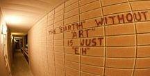 Arts Education links