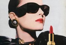 Chanel Cosmetics and Fragrances