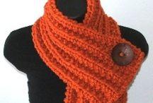 Let's Knit! / by JoAnn Stoker