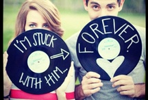 Love.  / by Kaitlyn McCoy