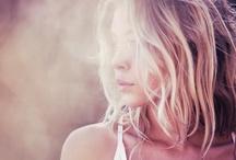 Hair / by Shea Sullivan