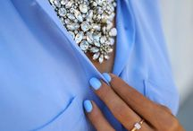 Fashion insparations <3 / by Haley R