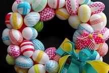 I love Easter!!!!