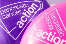 PCA Shop / Pancreatic Cancer Action merchandise you can order from us https://pancreaticcanceraction.org/support-us/shop/ #PCAction #pancreaticcancer #merchandise #fundraising