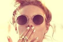 Jewelry / by Shea Sullivan