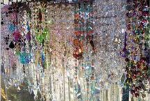 Garden Favorites / by Sheri's Crystal Designs