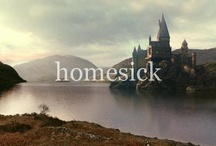 a potter thing