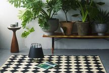 put some green in yr house! / by Marina Bessems