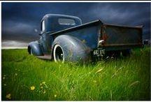Cars & Beyond