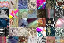 Trends 2014 / trends for 2014 - home and fashion #forecast #trends  / by Mindful Productivity