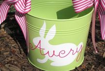 Cricut Ideas / by Michelle Moore