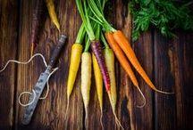 Food / Food Photography