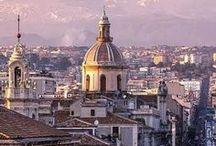 Italy: Sicily