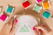 Crafts & Clever Ideas
