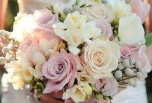wedding / by Kimberly Jordan