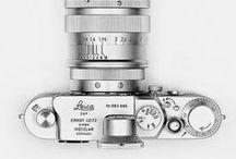 i ♡ cameras