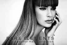 Rare Elements - Luxury Spa Hair Care for the International woman who never goes out of style. / For today's Eco-Chic Generation.  Where shinny healthy hair is always in style!  http://rareelementshair.com/