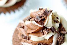 i ♡ cupcakes