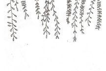i ♡ graphics/ illustrations & art