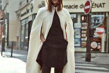 style | fashion <3