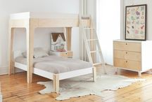 kids rooms / Ideas for the kids room