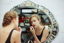 Jolies / by Marion BlaBlaBla